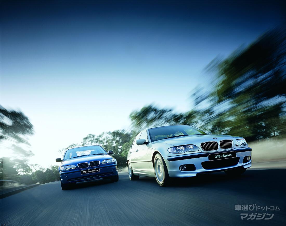 BMWもアルファロメオもジープも買えちゃう!50万円以下で買える輸入車まとめ