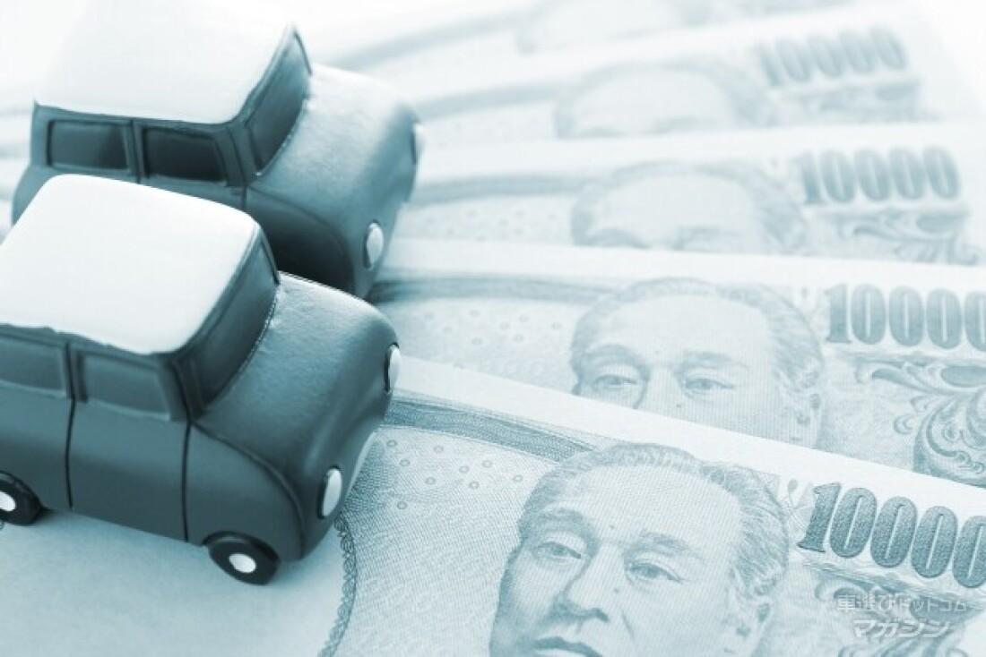 7年落ちの車でも売却できる理由4つ 高額査定になりやすい車の条件も紹介