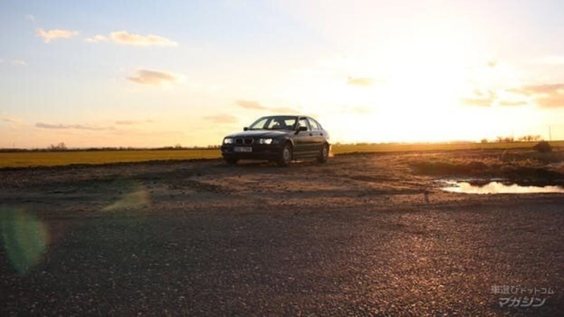 サイズにこだわって選ぶ中古SUV11選!選ぶときに考えることも解説